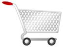 Полидвери - иконка «продажа» в Глядянском